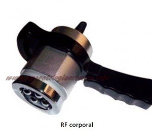 RF-corporal