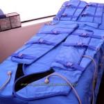 traje-para-presoterapia