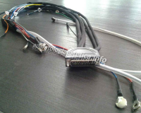 cable ems