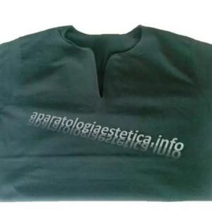 camiseta-cuello-abierto