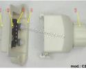 conector manipulo ipl c22