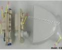 conector manipulo ipl c24