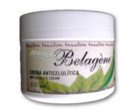 crema anticelulitica 250ml