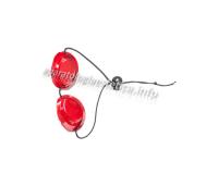 gafas rayos uva
