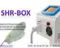 ipl-shr-box