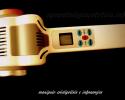 manipulo-criolipolisis-infrarrojos
