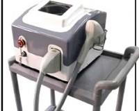 laser-diodo-nueva-generacion-didobox-tech