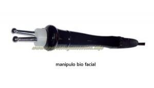manipulo-bio-facial