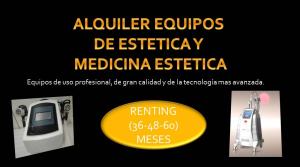 alquiler-renting-equipos-estética