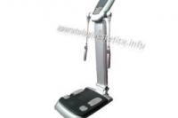 bascula-analizador corporal
