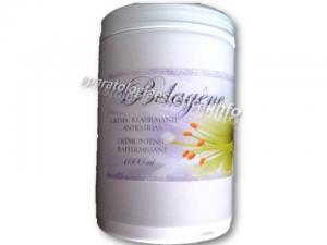 crema refirmante 1l