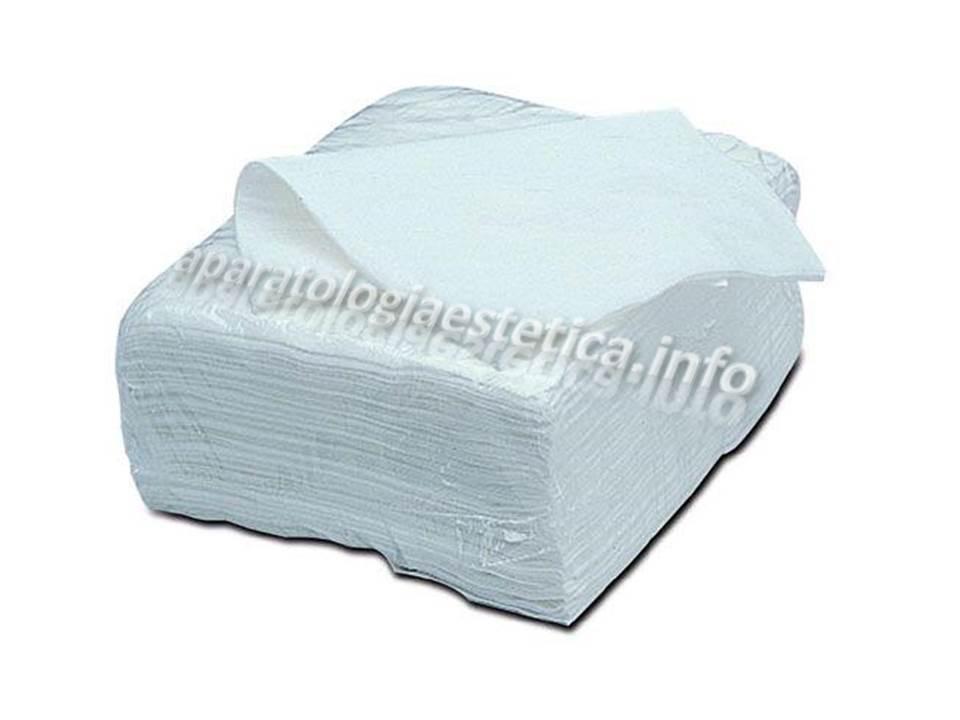 toallas manicura