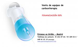 carboxiterapia-aparato