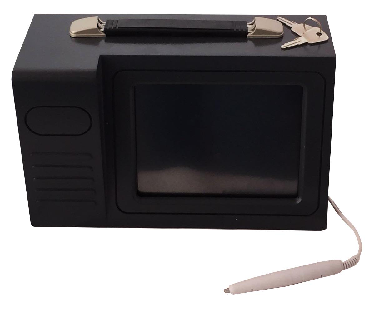 plasmabox