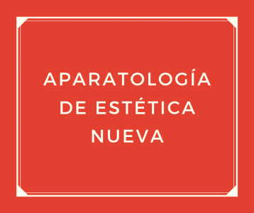 APARATOLOGIA-ESTETICA-NUEVA